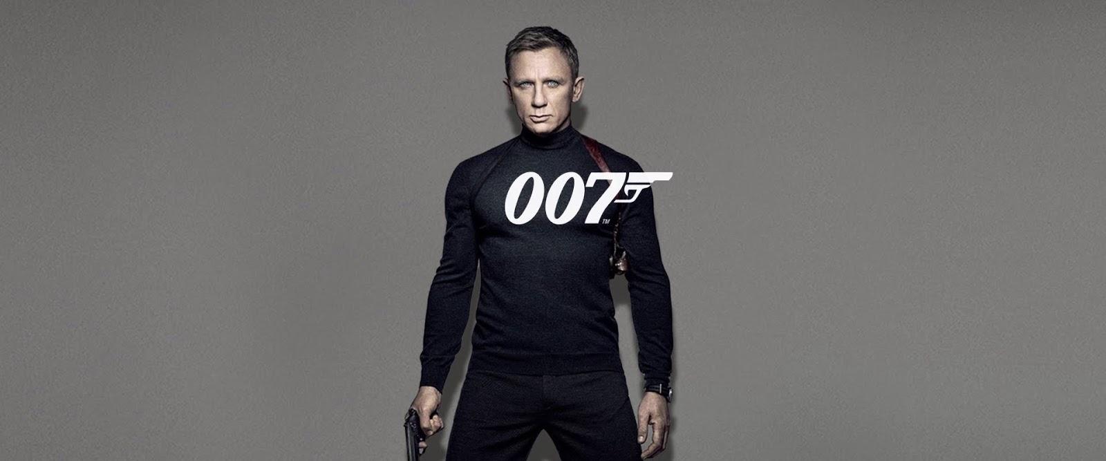 007-danny-boyle-deixa-a-direcao