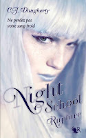 http://boooksfever.blogspot.ca/2016/07/chronique-night-school-tome-4-resistance.html