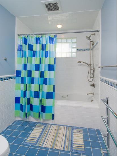blue and green bathroom design ideas tile tiles: blue bathroom tile ideas