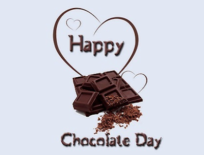 Happy-Chocolate-Day-2018-Hd-Pics