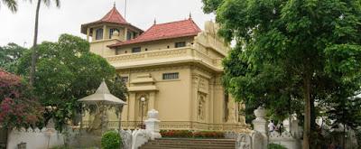 online Transit visa application for Sri Lanka