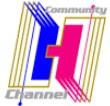 Haitian Community Channel Live Stream