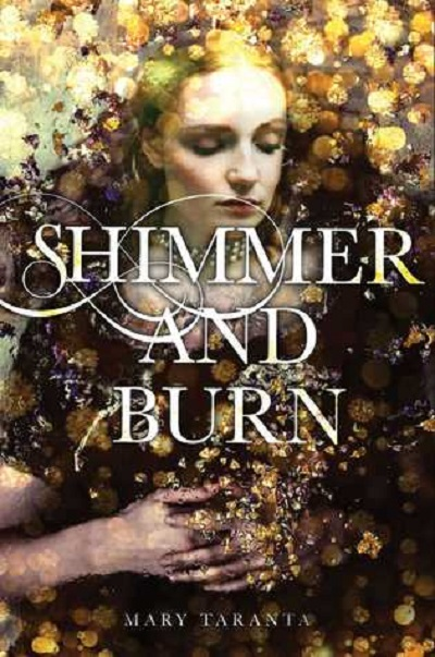https://www.goodreads.com/book/show/32333246-shimmer-and-burn