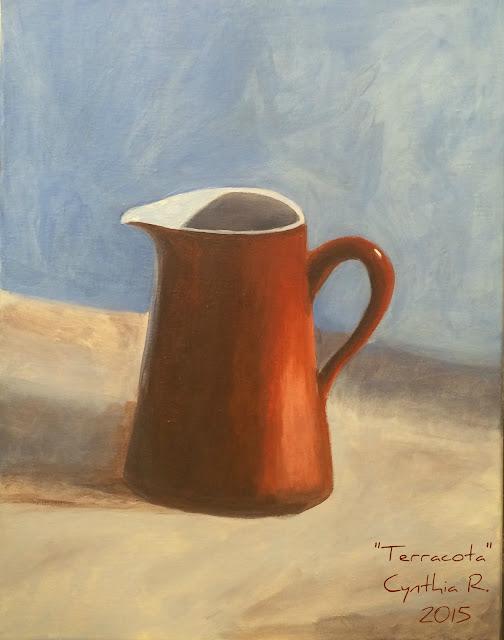 pichel café