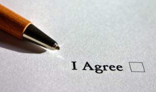 Hak dan Kewajiban Para Pihak Dalam Perjanjian  Penitipan Barang