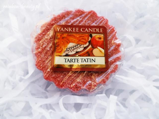 tarte-tatin-yankee-candle