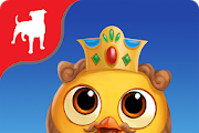 FarmVille 2: Country Escape v15.8.5795 Mod Apk for Android (Unlimited Keys)