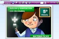 https://repositorio.educa.jccm.es/portal/odes/matematicas/libro_web_37_Adicion_Sust_Decim/index.html