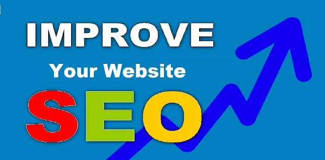 SEO Steps and Tips to Improve Your Business