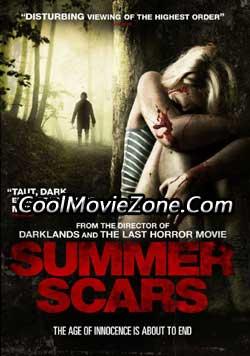 Summer Scars (2007)