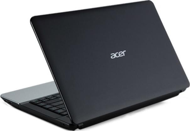 Acer Aspire E571 VGA Driver Windows 7