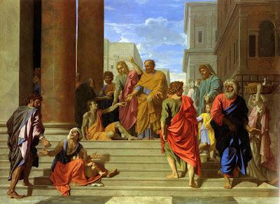 Resultado de imagem para as primeiras comunidades cristãs