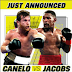 @Canelo vs @Jacobs: @Fight @Time, @Date, @PPV @Price, @TV @channel @and @Boxing @Info