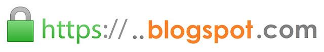 https blogspot blogger