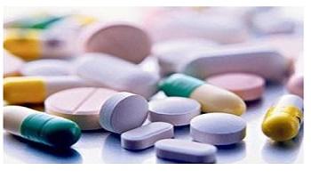دواء ديلبى Delepe مضاد الاكتئاب, لـ علاج, سرعة القذف المرتبط باضطرابات القلق والتوتر والاكتئاب, القذف المبكر, السيطرة على القذف, ضعف الانتصاب, القلق والتوتر الجنسي.