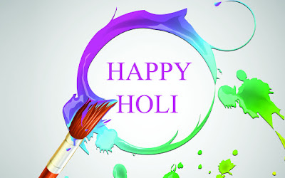 Download Happy Holi Images, Wallpapers, Pictures for Desktop