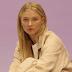 """O novo single da Astrid S, """"Emotion"""", é a única coisa que você precisa ouvir hoje"""