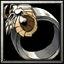 Ring of Regeneration - Item