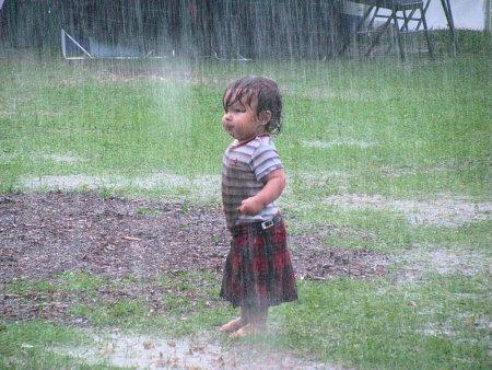 melissa ann goodwin writeryogini standing in the rain words of