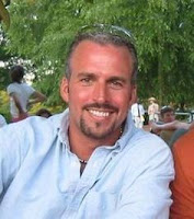 Patrick Rodriguez, single Man 46 looking for Man date in United States Los Angeles