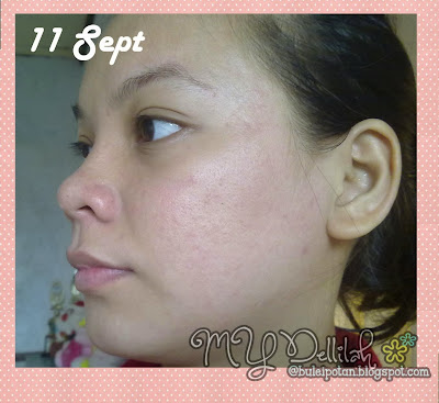 Hasil Original Pure Vitamin C20 Serum