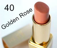 http://natalia-lily.blogspot.com/2013/04/szminka-z-golden-rose-ultra-rich-color.html