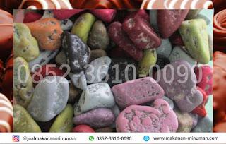 Coklat Kerikil Malang | +62 852-3610-0090