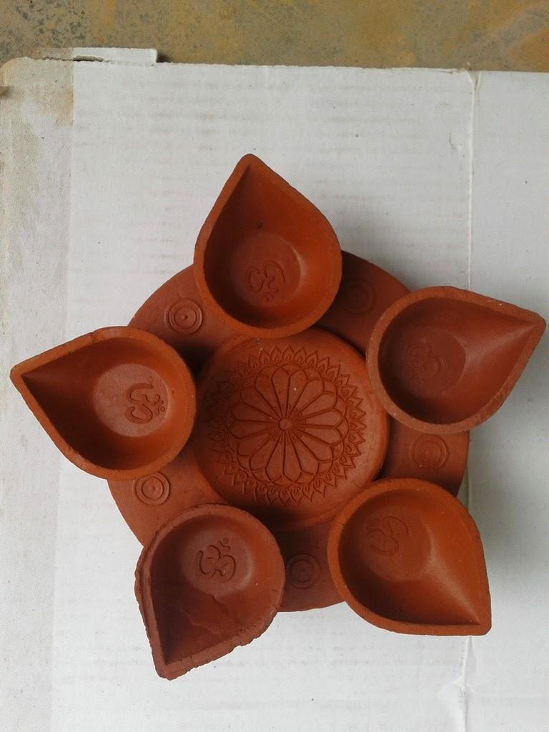 Arooran Ceramics