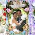 18 Marcos para bodas plantillas psd
