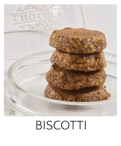 https://www.purapassione.it/search/label/Biscotti