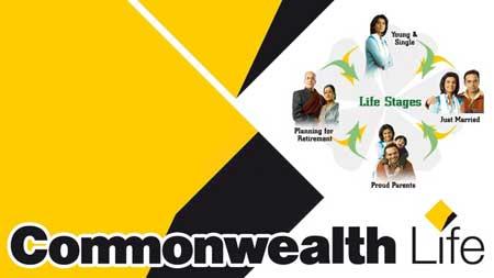 Cara Komplain ke Asuransi Commonwealth Life