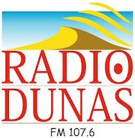 www.radiodunas.com
