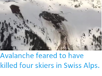 https://sciencythoughts.blogspot.com/2018/03/avalanche-feared-to-have-killed-four.html