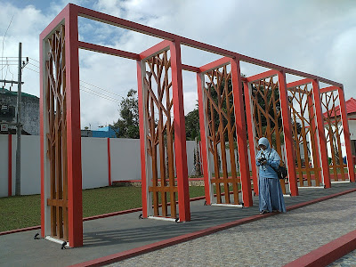 Taman Pecut Blitar: Destinasi Pilihan untuk Liburan Keluarga