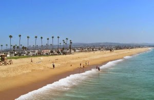 SoCal Vacation Rental Homes By Owner