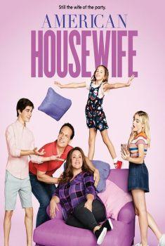 American Housewife 3ª Temporada Torrent - WEB-DL 720p/1080p Legendado