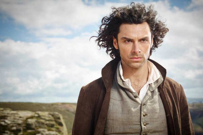 #Blogtober16-Day-8-Favourite-TV-Programmes-Poldark-BBC