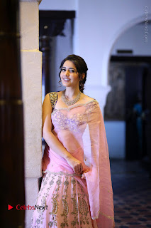 Actress Raashi Khanna Latest Poshoot Gallery  0005.jpg