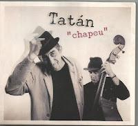 http://musicaengalego.blogspot.com.es/2014/11/tatan.html