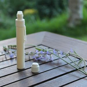 Las 7 con feras m s utilizadas como setos guia de jardin for Como cuidar el pasto de mi jardin