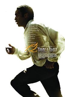 12 años de esclavitud<br><span class='font12 dBlock'><i>(12 Years a Slave)</i></span>
