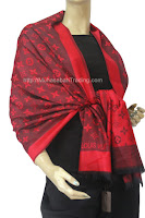http://muhasabahtrading.com/store/index.php?main_page=product_info&cPath=2_8&products_id=604