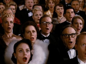 shocked-crowd-300x225.jpg