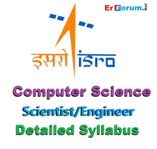 isro-cs-detailed-syllabus