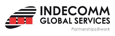 Indecomm Global