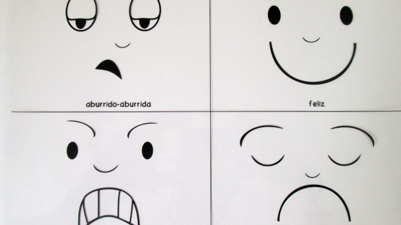 Fun For Spanish Teachers A Fun Activity To Teach Colors