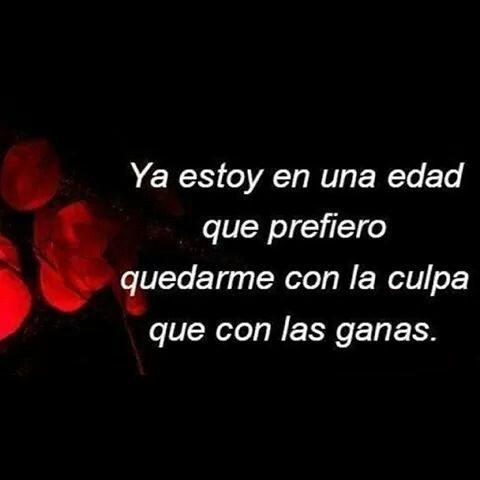Frases Y Pensamientos Frases Sexis