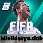 fifa futbol mobile hile, fifa futbol mobile apk