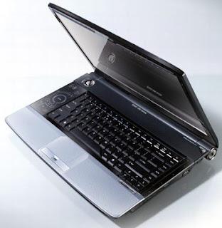 laptop szerviz budapest - kijelző csere ingyen