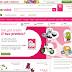 Il Digital Marketing di Prénatal pensa alle future mamme